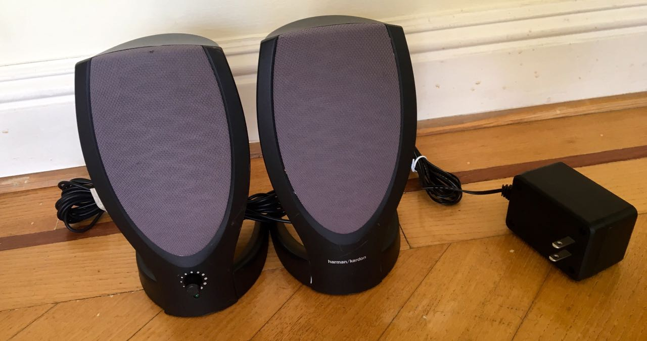 DELL REV A00 SPEAKERS DRIVER FOR MAC DOWNLOAD